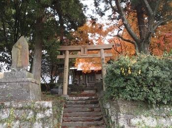 1201・20131201・豊野町糸石・相良神社 (600x448).jpg