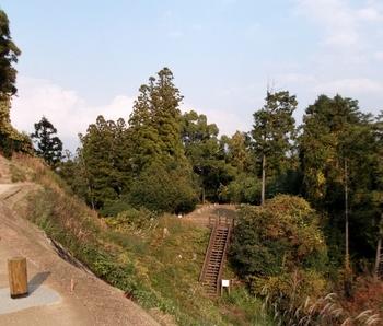 131217-4・20131201・堅志田城跡DSCF3558 (500x426).jpg