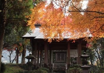 131219-4・20131201・響ヶ原相良神社.jpg