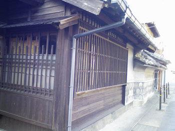 131223-2・20101123・宮原井芹家旧跡.JPG
