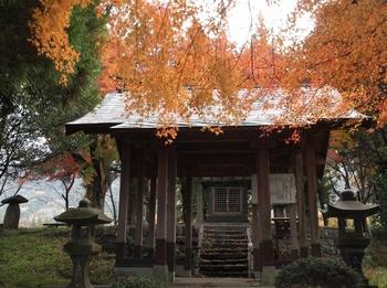 131219-3・20131201・豊野町相良神社.jpg