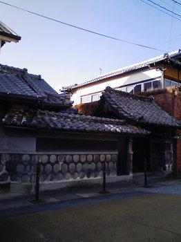 131223-3・20101123・宮原井芹家旧跡.JPG